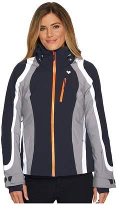 Obermeyer Jette Jacket Women's Coat