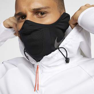 Nike Squad Soccer Snood