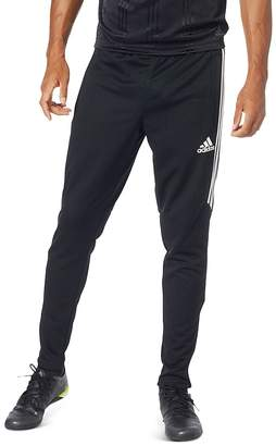 adidas Badge of Sport Track Pants