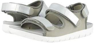 FitFlop Neoflex Back Strap Sandals Women's Sandals