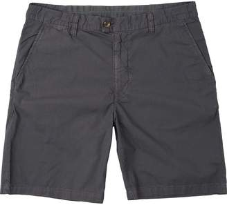 RVCA Nomad All Time Short - Men's