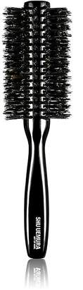 shu uemura Art of Hair Women's Large Round Brush