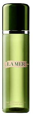 La Mer Women's The Treatment Lotion