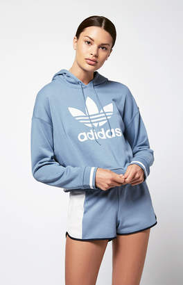 adidas Active Icons Hoodie
