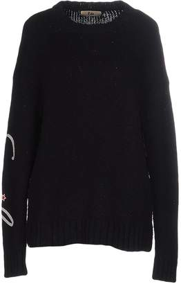 Rika by ULRIKA LUNDGREN Sweaters - Item 37879402DR