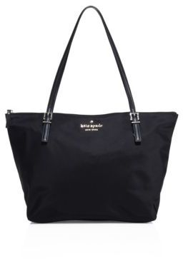 Kate Spade Kate Spade New York Maya Nylon Tote