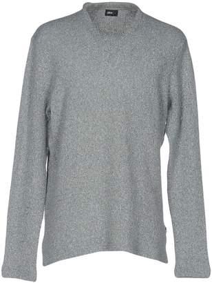 Publish Sweaters - Item 39737814TM