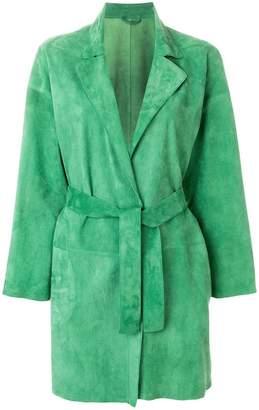 Sylvie Schimmel Gabrielle coat