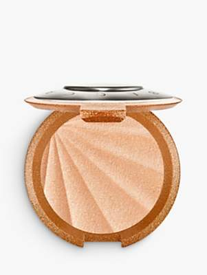 Becca Shimmering Skin PerfectorTM Collector's Edition Pressed Highlighter