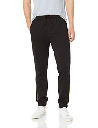 HUGO BOSS BOSS Green Men's Hadiko Basic Sweat Pant