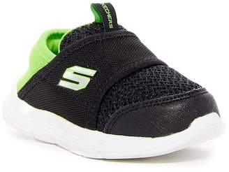 Skechers Comfy Flex Sneaker (Baby, Toddler, & Little Kid)