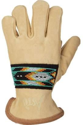 Astis Makalu Glove - Men's