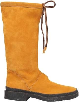 Arfango Boots - Item 11660614FV