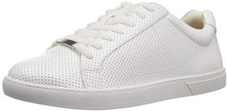 Call it SPRING Women's Travale Fashion Sneaker