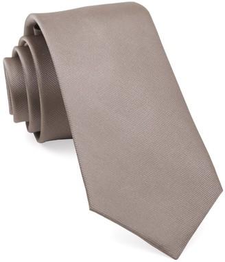 The Tie Bar Grosgrain Solid