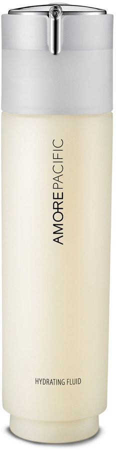Amore Pacific Hydrating Fluid