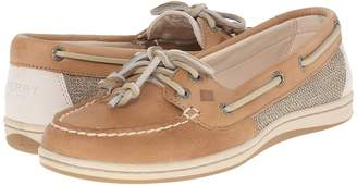 Sperry Firefish Core Women's Lace up casual Shoes