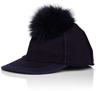 Lola Hats Women's Thumper Cap