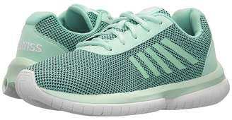 K-Swiss Tubes Infinity CMF Women's Tennis Shoes