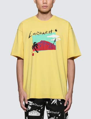 Carhartt Work In Progress Anderson S/S T-Shirt