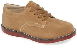 FootMates Bucky Oxford