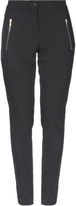 Compagnia Italiana Casual pants - Item 13371745LK