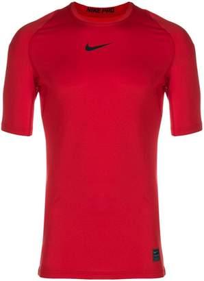 Nike slim-fit T-shirt