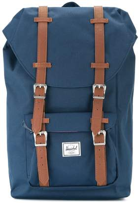 Herschel 'Cordura' backpack