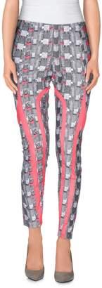 Amaranto Leggings