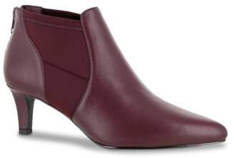 Easy Street Shoes Saint Chelsea Boot