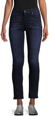 Joe's Jeans Women's Petite Skinny Jeans