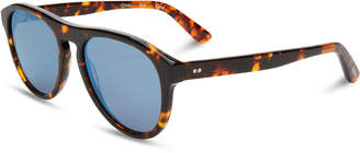 Declan Whiskey Tortoise $139 thestylecure.com