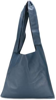 Loewe Bow bag