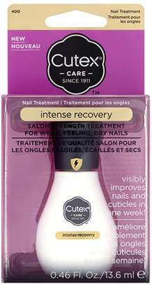 Cutex Intense Recovery, 15ml