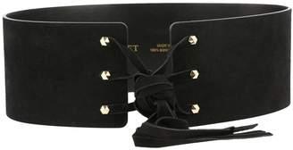 Twin-Set Belt Belt Women Twin Set