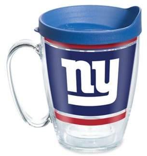 Tervis NFL New York Giants Legends 16 oz. Mug with Lid