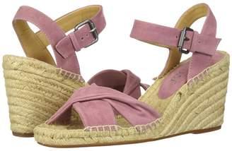 Splendid Fairfax Women's Shoes