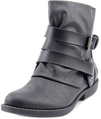 Blowfish Women's Alias Ankle Bootie