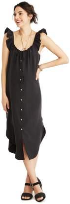 Hatch CollectionHatch THE JENNA DRESS