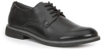 Izod Imperial Mens Oxford Shoes