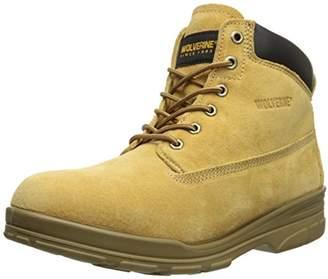 Wolverine Men's W10323 Trappeur Boot