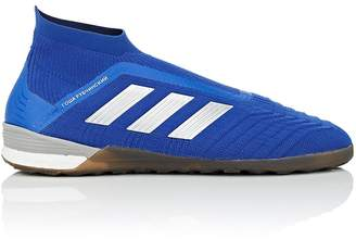 Gosha Rubchinskiy X adidas Men's Predator Knit Sneakers