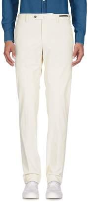 Pt01 Casual pants - Item 13195807PE