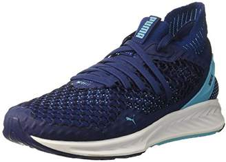 Puma Women's Ignite Netfit Wn