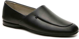 469f185d3 Mens Leather Slippers Opera - ShopStyle