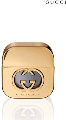 70e77e20b Gucci Guilty Intense Eau De Parfum For Her 30Ml - Nude