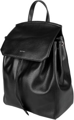 Matt & Nat Backpacks & Fanny packs - Item 45302155JS