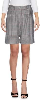 Boy By Band Of Outsiders Bermudas