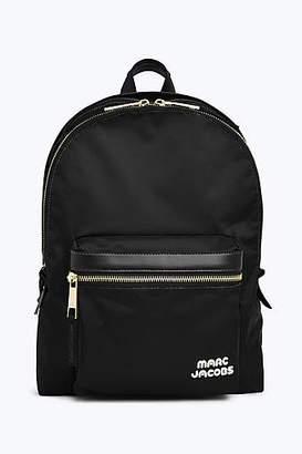 CONTEMPORARY Trek Pack Large Backpack