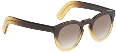 J.Crew Cutler and Gross® 1083 sunglasses